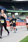 286 rhein-ruhr-marathon-2018-0050 1000x1500