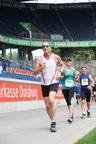 287 rhein-ruhr-marathon-2018-0051 1000x1500