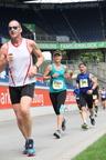 288 rhein-ruhr-marathon-2018-0052 1000x1500