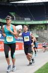 289 rhein-ruhr-marathon-2018-0053 1000x1500
