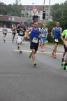 28 rhein-ruhr-marathon-2018-8986 1000x1500
