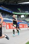 290 rhein-ruhr-marathon-2018-0054 1000x1500