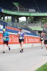 292 rhein-ruhr-marathon-2018-0056 1000x1500