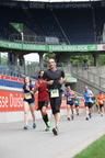 294 rhein-ruhr-marathon-2018-0058 1000x1500