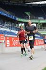 295 rhein-ruhr-marathon-2018-0059 1000x1500