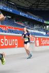296 rhein-ruhr-marathon-2018-0060 1000x1500