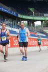297 rhein-ruhr-marathon-2018-0061 1000x1500