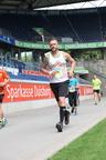 298 rhein-ruhr-marathon-2018-0062 1000x1500