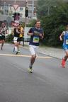 29 rhein-ruhr-marathon-2018-8987 1000x1500