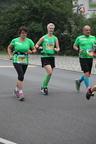 2 rhein-ruhr-marathon-2018-9229 1000x1500