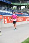 300 rhein-ruhr-marathon-2018-0064 1000x1500