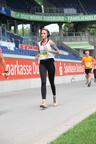 301 rhein-ruhr-marathon-2018-0065 1000x1500