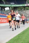 302 rhein-ruhr-marathon-2018-0066 1000x1500