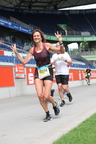 303 rhein-ruhr-marathon-2018-0067 1000x1500
