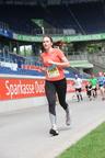 304 rhein-ruhr-marathon-2018-0068 1000x1500