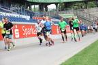 305 rhein-ruhr-marathon-2018-0069 1500x1000