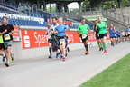 306 rhein-ruhr-marathon-2018-0070 1500x1000
