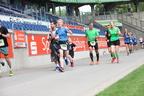 307 rhein-ruhr-marathon-2018-0071 1500x1000