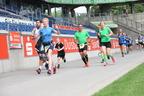 308 rhein-ruhr-marathon-2018-0072 1500x1000