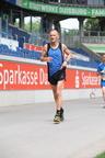 309 rhein-ruhr-marathon-2018-0073 1000x1500