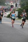 30 rhein-ruhr-marathon-2018-8988 1000x1500