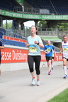 311 rhein-ruhr-marathon-2018-0075 1000x1500