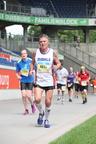 312 rhein-ruhr-marathon-2018-0076 1000x1500
