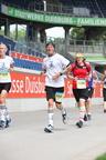 314 rhein-ruhr-marathon-2018-0078 1000x1500