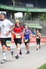 315 rhein-ruhr-marathon-2018-0079 1000x1500