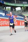 316 rhein-ruhr-marathon-2018-0080 1000x1500