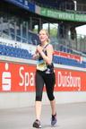 317 rhein-ruhr-marathon-2018-0081 1000x1500