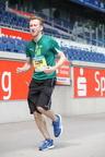 318 rhein-ruhr-marathon-2018-0082 1000x1500
