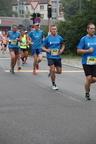 31 rhein-ruhr-marathon-2018-8990 1000x1500