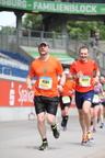 320 rhein-ruhr-marathon-2018-0084 1000x1500