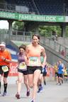 321 rhein-ruhr-marathon-2018-0086 1000x1500
