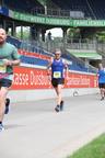 322 rhein-ruhr-marathon-2018-0087 1000x1500
