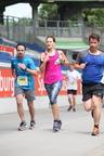 324 rhein-ruhr-marathon-2018-0089 1000x1500