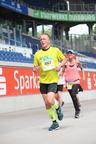 325 rhein-ruhr-marathon-2018-0090 1000x1500