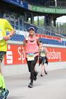 326 rhein-ruhr-marathon-2018-0091 1000x1500