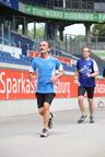 327 rhein-ruhr-marathon-2018-0092 1000x1500
