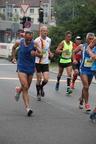 32 rhein-ruhr-marathon-2018-8991 1000x1500