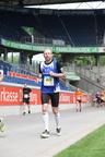 330 rhein-ruhr-marathon-2018-0095 1000x1500