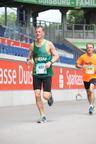 331 rhein-ruhr-marathon-2018-0096 1000x1500