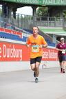 332 rhein-ruhr-marathon-2018-0097 1000x1500