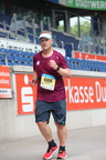 333 rhein-ruhr-marathon-2018-0098 1000x1500