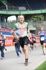 335 rhein-ruhr-marathon-2018-0100 1000x1500