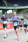 336 rhein-ruhr-marathon-2018-0101 1000x1500
