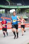 337 rhein-ruhr-marathon-2018-0102 1000x1500