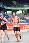 338 rhein-ruhr-marathon-2018-0103 1000x1500