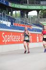 339 rhein-ruhr-marathon-2018-0104 1000x1500